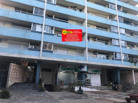 Alquiler Anual - Atlantida- Equipado - Inmobiliaria Calipso