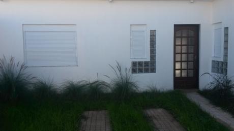 Muy Buena Casa En Minas