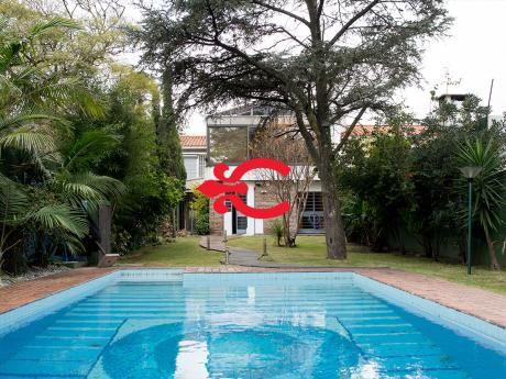 Casa En Punta Gorda. Ref: 6077