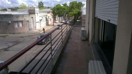 Casa En Paysandu