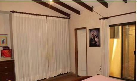 Casa En Venta $150000.- 5to Y 6to Anillo Santos Dumond