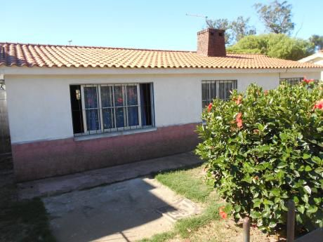 Gran Entono Sur. Venta San José De Carrasco 3 Dormitorios 3 Baños