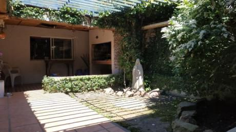 Hermosa Casa De 5 Dor. Próximo A Giannattasio Al Sur