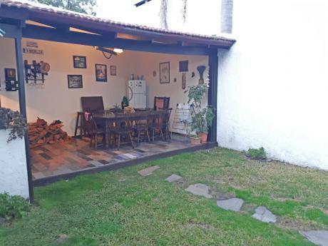 En Shangrila, Ph De 3 Dormitorios