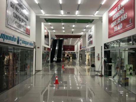 Local Comercial En Mall Indana