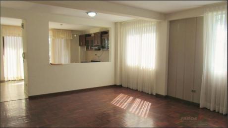 $320 Duplex En Excelente Zonaincluye Expensas!