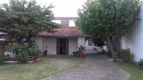 Casa A La Venta En Piriapolis