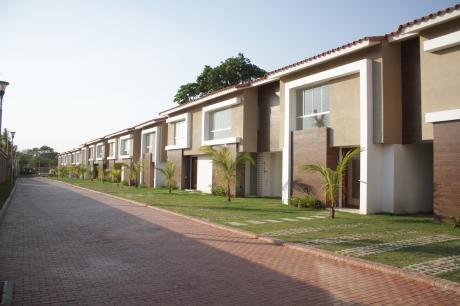 Palma Canaria Condominio