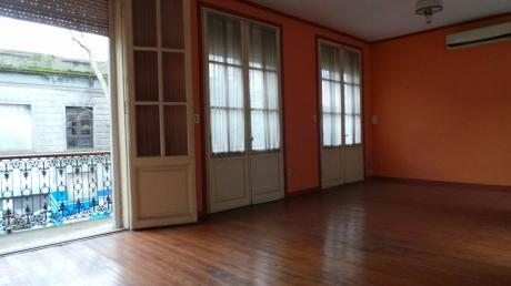 Ideal Hostel, Institución Académica, CLínica U Oficina 7d 3b / 230 M2