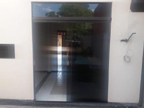 Alquilo Hermoso Dúplex En Fernando De La Mora Zona Sur