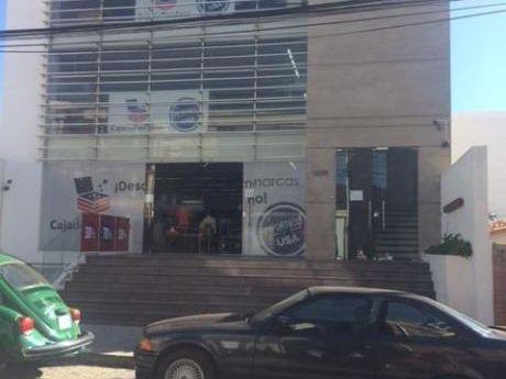 Venta De Locales Comerciales En San Miguel