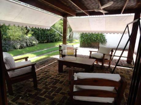 Casas En San Rafael: Nyp1499c