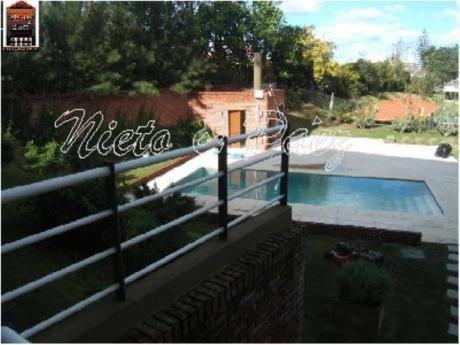 Apartamentos En Rincón Del Indio