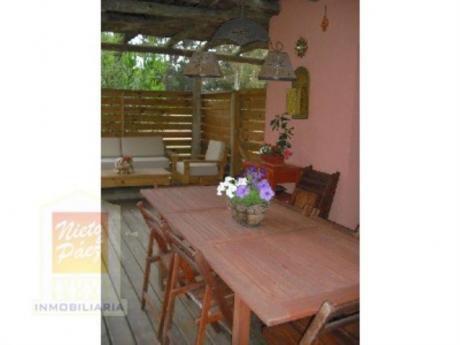 Casas En Lugano: Nyp20503c