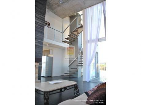 Casas En Balneario Paraíso Suizo: Nyp20888c