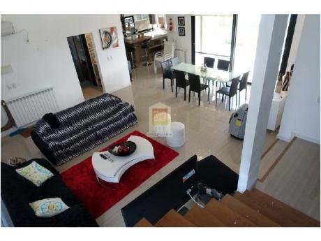 Casas En Lugano: Nyp21391c