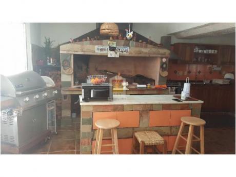 Casas En Pinares: Nyp21569c