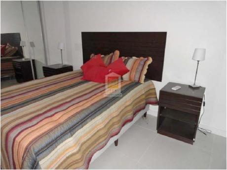 Apartamentos En Roosevelt: Nyp22211a
