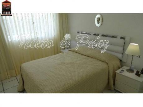 Apartamentos En Aidy Grill: Nyp24044a