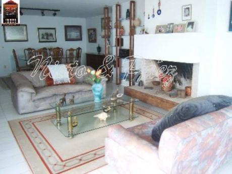 Apartamentos En Península: Nyp2405a