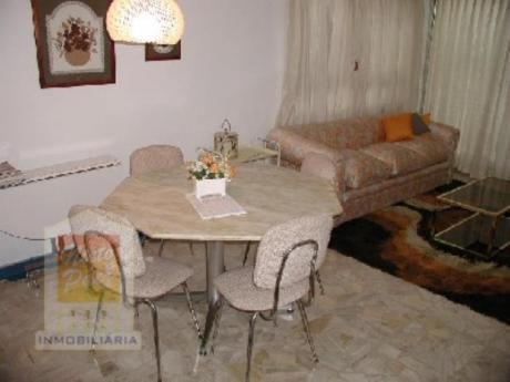 Apartamentos En Playa Mansa: Nyp2502a