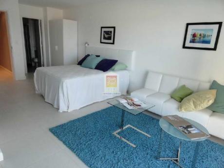 Apartamentos En Península: Nyp26479a