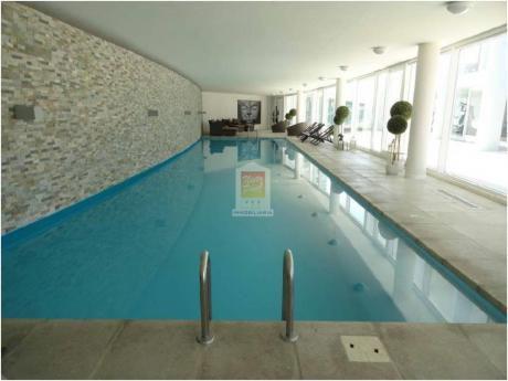 Apartamentos En Playa Brava: Nyp26534a