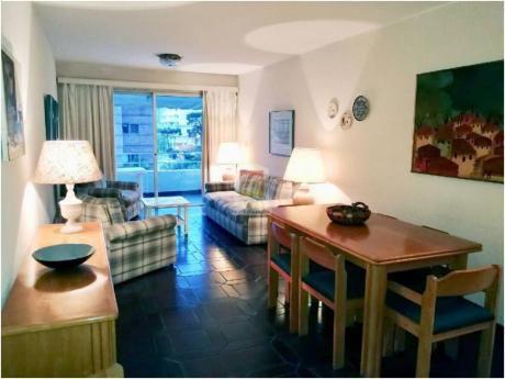 Apartamentos En Península: Nyp26741a