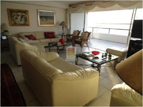 Apartamentos En Península: Nyp27295a