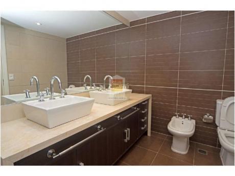 Apartamentos En Playa Brava: Nyp27488a