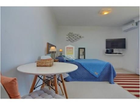 Apartamentos En Roosevelt: Nyp28200a