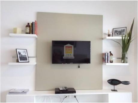 Apartamentos En Playa Brava: Nyp28230a