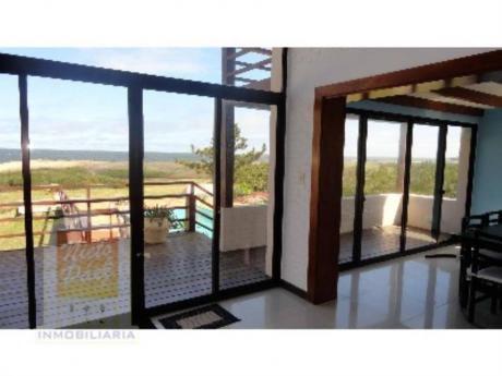 Casas En Pinares: Nyp3068c