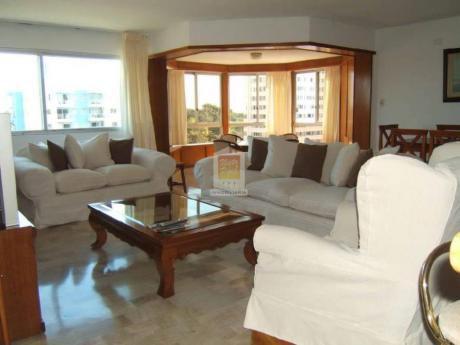 Apartamentos En Roosevelt: Nyp307a