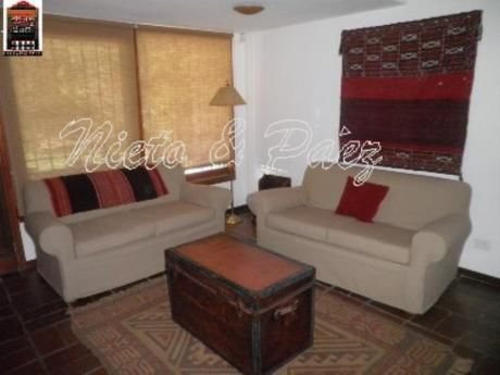 Casas En Playa Mansa: Nyp3740c
