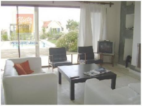 Casas En La Barra: Nyp4022c