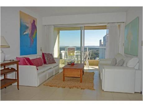 Apartamentos En Roosevelt: Nyp58a
