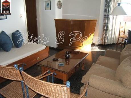 Apartamentos En Península: Nyp6590a