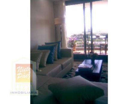 Apartamentos En Roosevelt: Nyp8634a