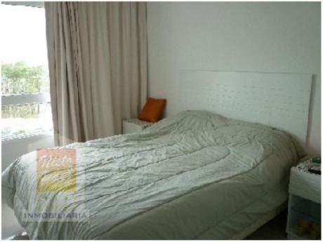 Apartamentos En Roosevelt: Nyp8896a
