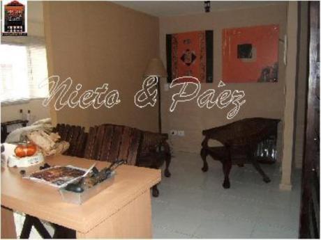 Apartamentos En Pinares: Nyp9120a
