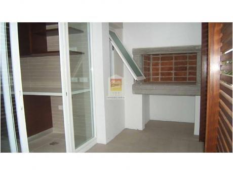 Apartamentos En Península: Nyp9357a