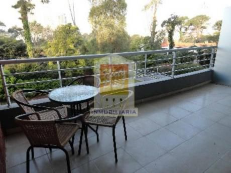 Apartamentos En Playa Brava: Nyp9390a