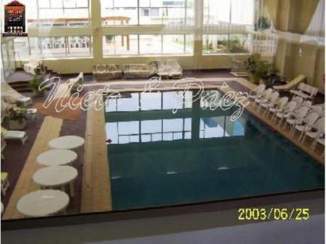 Apartamentos En Península: Nyp9600a