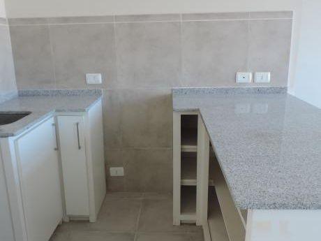 Terrazas Del Pueblo Nuevo, Un Dormitorio ( 09)