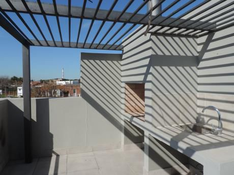 Terrazas Del Pueblo Nuevo Unidades De 2 Dormitorios (07)