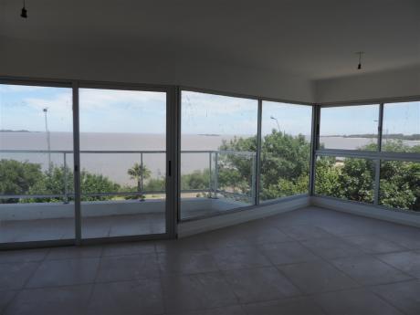 Apartamentos A Estrenar Frente Al Rio