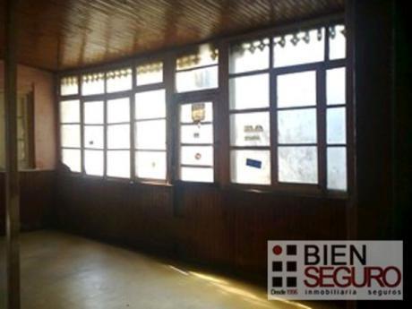 Terreno Con Casa A Reciclar En Alquiler En Ciudad De Rivera