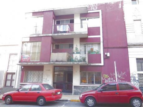 Apartamentos En Cordón
