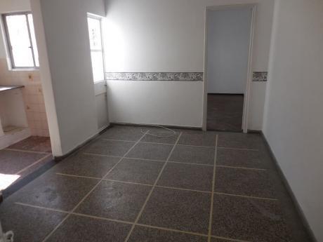 Apartamentos En Cerrito